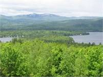 Land for Sale $53,999   Bristol New Hampshire