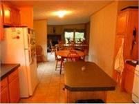 Groton/Rumney: Large 1 Bedroom newer house 925 sq. ft.