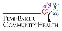 Daytime Bereavement Support Groups Pemi-Baker Community Health