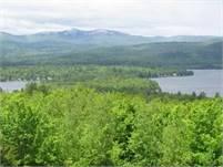 Land for Sale $54,900  Bristol New Hampshire