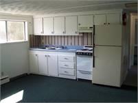 NEW HAMPTON One Bedroom, $740 includes utilities