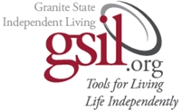 Granite State Independent Living Ashley Truong