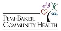 Pemi-Baker Community Health Anna Swanson